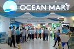 """Vingroup """"thâu tóm"""" chuỗi siêu thị Ocean Mart"""