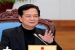 Thủ tướng yêu cầu xử lý sếp doanh nghiệp chậm tái cơ cấu