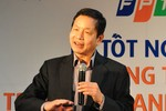 Không đáp ứng 13 tiêu chí, lãnh đạo FPT sẽ bị luân chuyển