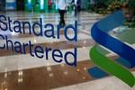 Rộ tin đóng cửa, Standard Chartered VN liên tục đính chính