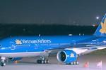 Những rủi ro khi mua cổ phiếu Vietnam Airlines