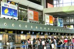 Sân bay Nội Bài, Tân Sơn Nhất tệ nhất châu Á: Cục Hàng không phủ nhận