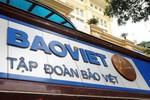 Tập đoàn Bảo Việt thay một loạt nhân sự cấp cao