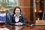 Bắt nguyên Tổng Giám đốc Ngân hàng TMCP Đại Dương
