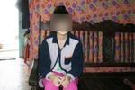 Bắt 3 đối tượng liên quan đến vụ nữ sinh lớp 9 tố bị hiếp dâm tập thể