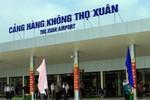 Vietnam Airlines tiếp tục hủy hàng loạt chuyến bay TP.HCM - Thanh Hóa