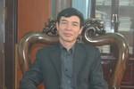 Thanh Hóa: Từ lái xe lên thẳng Phó Chánh Văn phòng Huyện ủy
