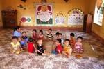 Trường huyện nghèo thu tiền vô tội vạ phải trả lại cho phụ huynh