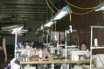 Hà Nội yêu cầu kiểm tra, xử lý sai phạm quản lý đất đai tại Thường Tín