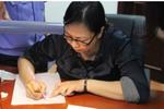 Vụ án oan chấn động Hà Nội: Quan tòa duy nhất bỏ phiếu hủy án nói gì?
