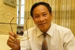 """Hà Đông (Hà Nội): Cán bộ Phòng Tài nguyên và Môi trường """"hành"""" dân?"""