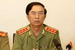 Thứ trưởng Đặng Văn Hiếu: Xử lý cả cán bộ đứng đầu nếu để xảy ra oan sai