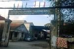 Hà Nội yêu cầu thanh tra vụ xà xẻo hàng vạn m2 đất ở Hoàng Mai
