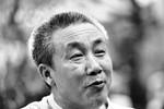 Vì sao ông Nguyễn Quang Lập được tại ngoại?