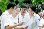 Thanh Hóa:Tạo điều kiện tốt nhất cho thí sinh ở kỳ thi Quốc gia
