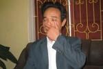 Yên Định, Thanh Hoá: Bổ nhiệm cán bộ thiếu chuẩn và đang bị tố cáo