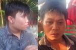 Khởi tố vụ án 2 phóng viên Báo Giao thông bị đánh