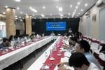 Thanh Hóa đã sẵn sàng chờ đón gần 47 ngàn thí sinh thi quốc gia
