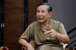 Quan điểm trái ngược vụ Giang Kim Đạt tham nhũng 18,6 triệu USD