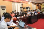 Luật sư phản bác kết luận của Công an Hà Nội vụ đồng nghiệp bị hành hung