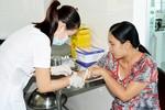 Bình Thuận: Dịch HIV thay đổi theo hướng phức tạp