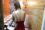 Mại dâm núp bóng hớt tóc, gội đầu trá hình ở Sài Gòn