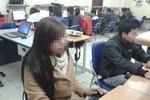 Ba mô hình phòng chống mại dâm hiệu quả tại Khánh Hoà