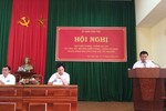 Tổng kết Mô hình Truyền thông phòng, chống HIV/AIDS ở Tây Nguyên