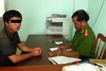 Phá đường dây mại dâm lớn tại Ninh Thuận