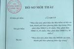 Bảo hiểm xã hội Việt Nam cảm ơn Báo GDVN phản ánh kịp thời