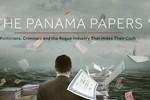 Cục trưởng chống tham nhũng Phạm Trọng Đạt nói hồ sơ Panama là không chính thức