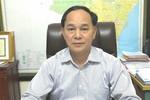 """""""Thường vụ tỉnh ủy Thanh Hóa cũng không thể to hơn pháp luật"""""""