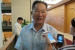 Công an đang điều tra vụ Trịnh Xuân Thanh, ông Nguyễn Bá Thuyền nêu ý kiến