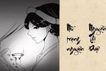 Phụ nữ Việt Nam - những cái nhất và đầu tiên
