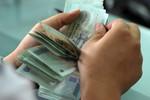 Cựu sinh viên bị cán bộ thuế lừa phỉnh, nguy cơ mất 300 triệu đồng để chạy việc