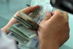 Tăng lương tối thiểu vùng từ 2.580.000 đến 3.750.000 đồng/tháng...