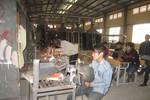 Phó Thủ tướng chỉ đạo làm rõ phản ánh sai phạm ở Trường trung cấp nghề Hưng Yên