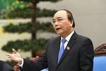 7 đề xuất mới của Việt Nam tại Hội nghị cấp cao Campuchia - Lào - Việt Nam