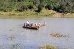 Làm rõ nguyên nhân vụ lật thuyền trên sông Lấp