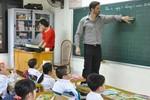 Hiệu trưởng trường Bạch Mai hẹn 10 năm sẽ trả lời hiệu quả liên kết ngoại ngữ