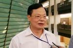Thanh tra Chính phủ đang xử lý 4 nguồn tin tố cáo việc tặng, nhận quà Tết