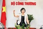 Thanh tra Chính phủ nói gì về việc kiểm tra tài sản của bà Hồ Thị Kim Thoa?