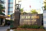 Thông báo của Thanh Hóa về việc tuyển dụng, bổ nhiệm bà Trần Vũ Quỳnh Anh