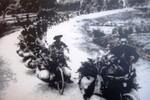 Chiến thắng Điện Biên Phủ: Bài học về phát huy sức mạnh đại đoàn kết toàn dân
