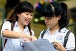 Thanh Hóa: Nhiều thí sinh đạt điểm 10 tuyệt đối ở 3 môn thi xét tuyển Đại học