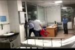 Hai quan điểm trái ngược trong vụ hành hung bác sĩ ở Nghệ An