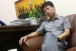 Trường Vân Nội mang 300 triệu đồng đóng góp của phụ huynh gửi ngân hàng