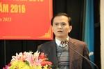 Khiển trách ông Ngô Văn Tuấn, Phó Chủ tịch tỉnh Thanh Hóa vì vụ Quỳnh Anh