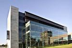Cơ hội giành 16 học bổng toàn phần du học Canada năm 2013