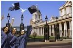 Năm 2013 sẽ có 1100 suất học bổng du học tiến sĩ